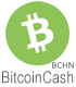 Payment in bitcoincash