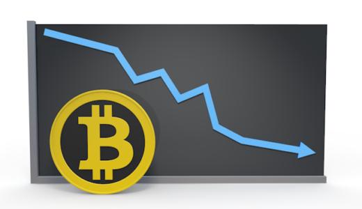 ビットコイン暴落:Wall Street Journalと日経新聞を比較<寄稿記事>