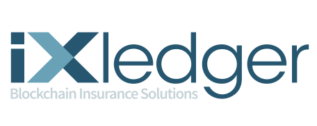 質問箱:仮想通貨iXledger(IXT)