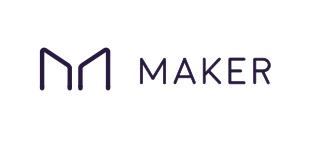 MakerDAOのDaiが面白い / 仮想通貨(暗号資産)で資金調達